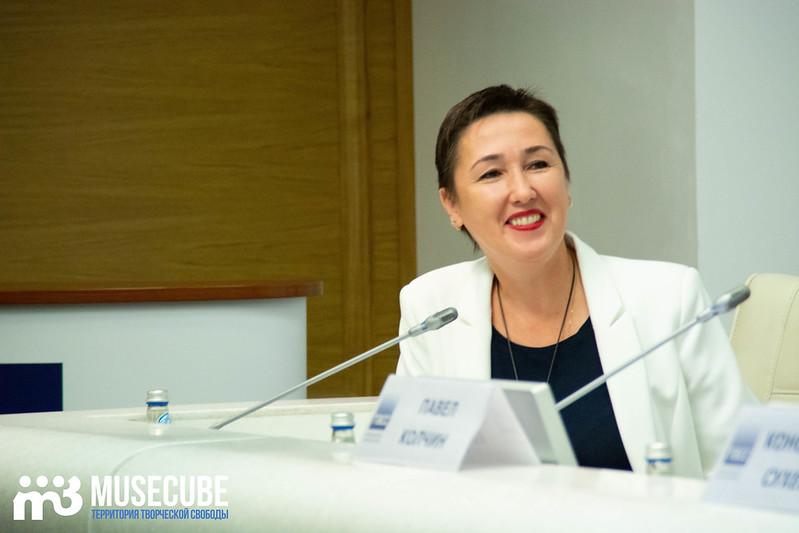 press_konferencia_opera_vsem-007