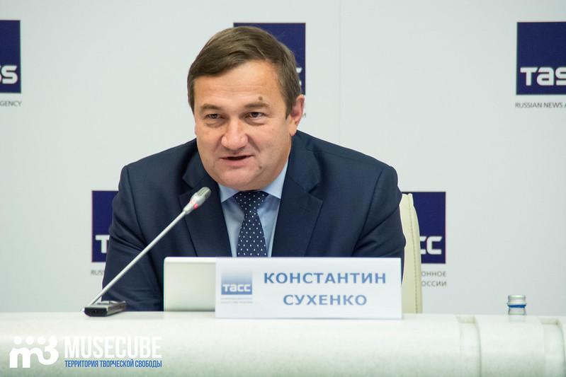 press_konferencia_opera_vsem-004