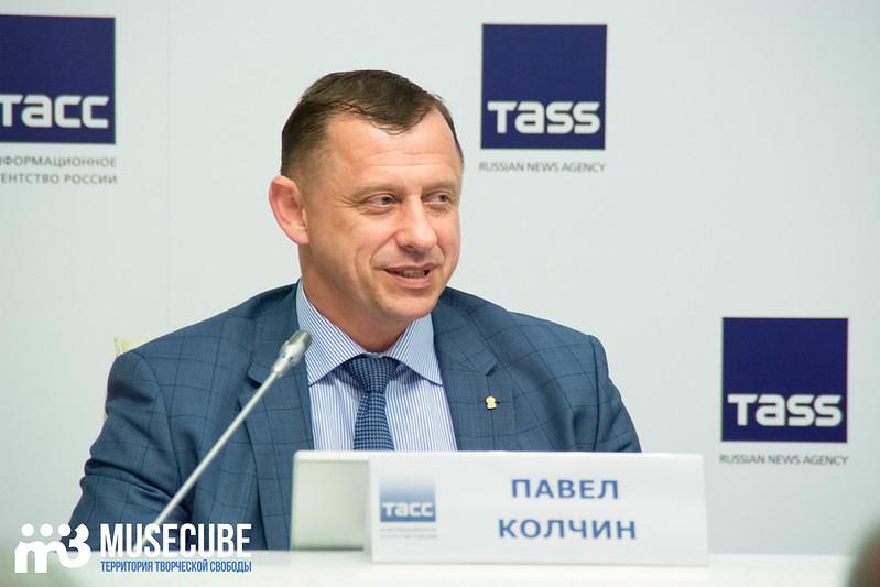 press_konferencia_opera_vsem-003