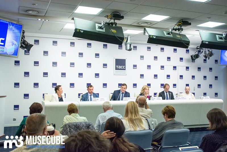 press_konferencia_opera_vsem-001
