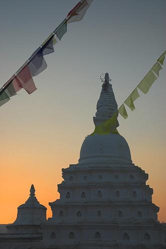 nepalkathmanduswayumbunathshrine02 kathmandu nepal asia travel travelphotography