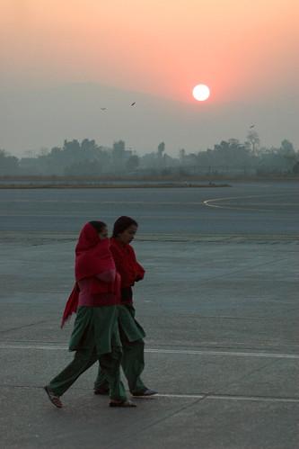 nepalkathmandueverestflight01 kathmandu nepal asia travel travelphotography