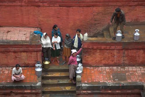 nepalkathmandupatan02 kathmandu nepal asia travel travelphotography