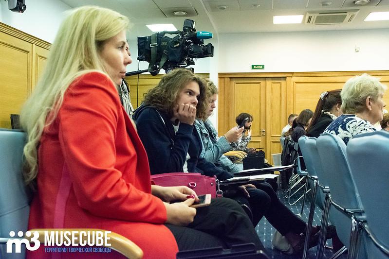 press_konferencia_opera_vsem-046