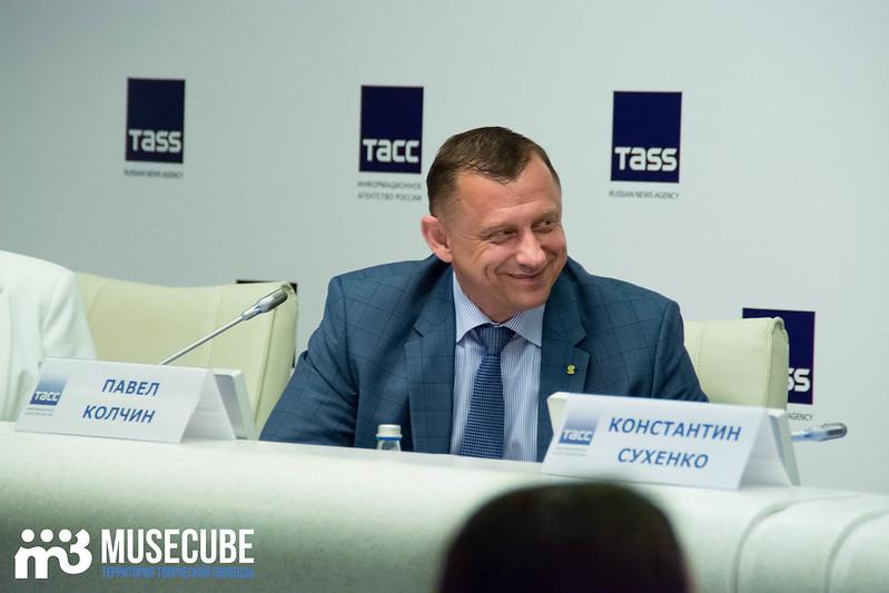 press_konferencia_opera_vsem-045