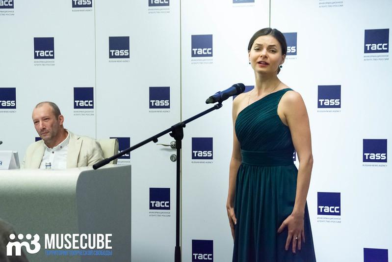 press_konferencia_opera_vsem-038
