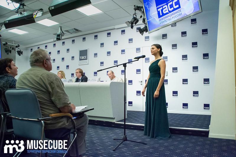 press_konferencia_opera_vsem-036