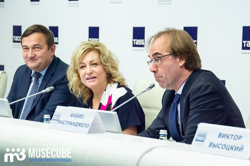 press_konferencia_opera_vsem-035
