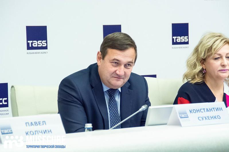press_konferencia_opera_vsem-032