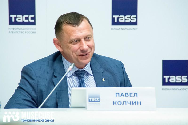 press_konferencia_opera_vsem-029