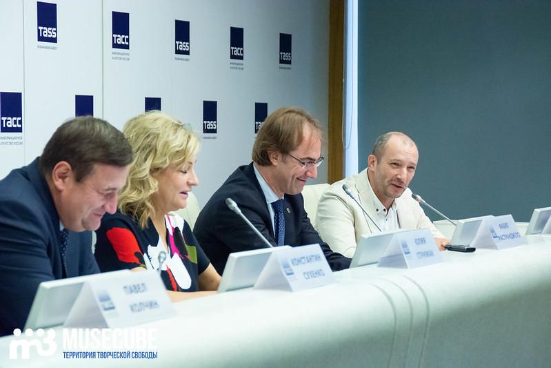 press_konferencia_opera_vsem-024