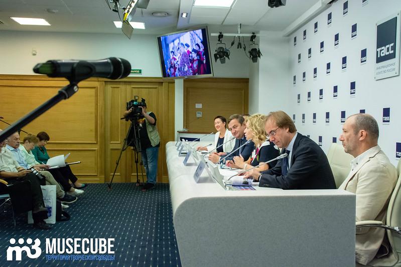 press_konferencia_opera_vsem-016