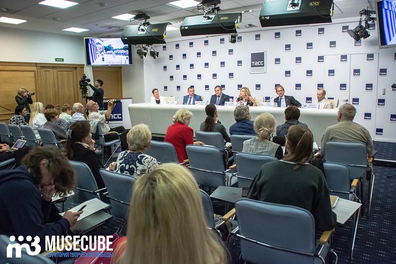 press_konferencia_opera_vsem-013