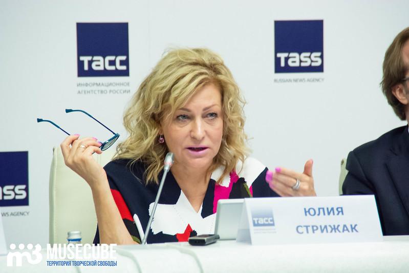 press_konferencia_opera_vsem-012