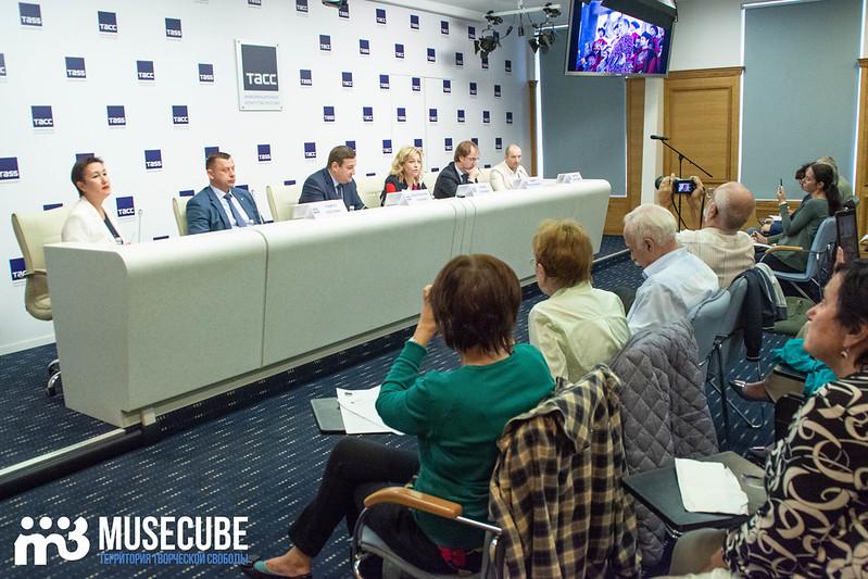 press_konferencia_opera_vsem-009