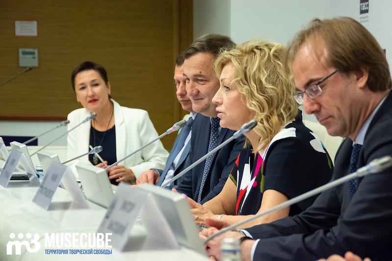 press_konferencia_opera_vsem-008