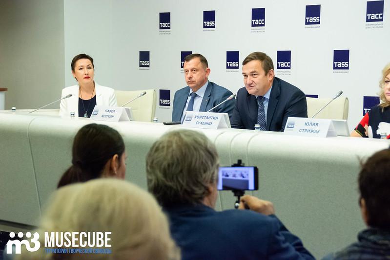 press_konferencia_opera_vsem-006