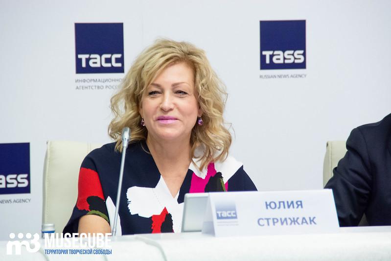 press_konferencia_opera_vsem-002
