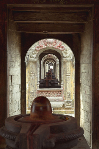 nepalkathmandupashupatinathshrines01 kathmandu nepal asia travel travelphotography
