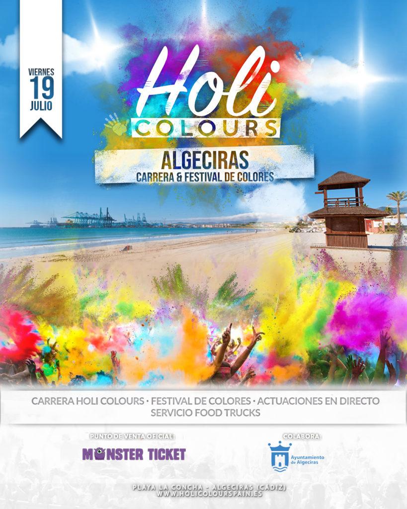 071919-Holi-Colours-Algeciras_M-819x1024