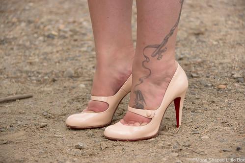 Christian_Louboutin_high_heels
