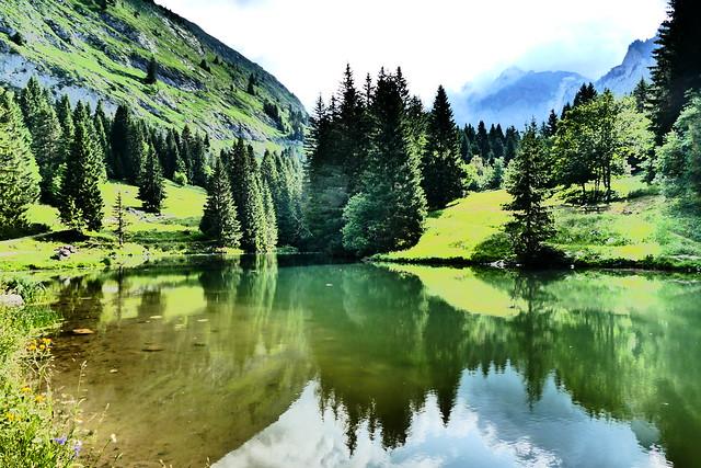 07.13.19.Lac de Fontaine