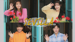 The Barber of Seville Ep.5