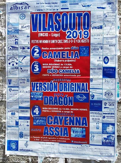 Vilasouto