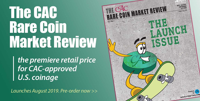CDN Publishing ad10 CAC RCM review