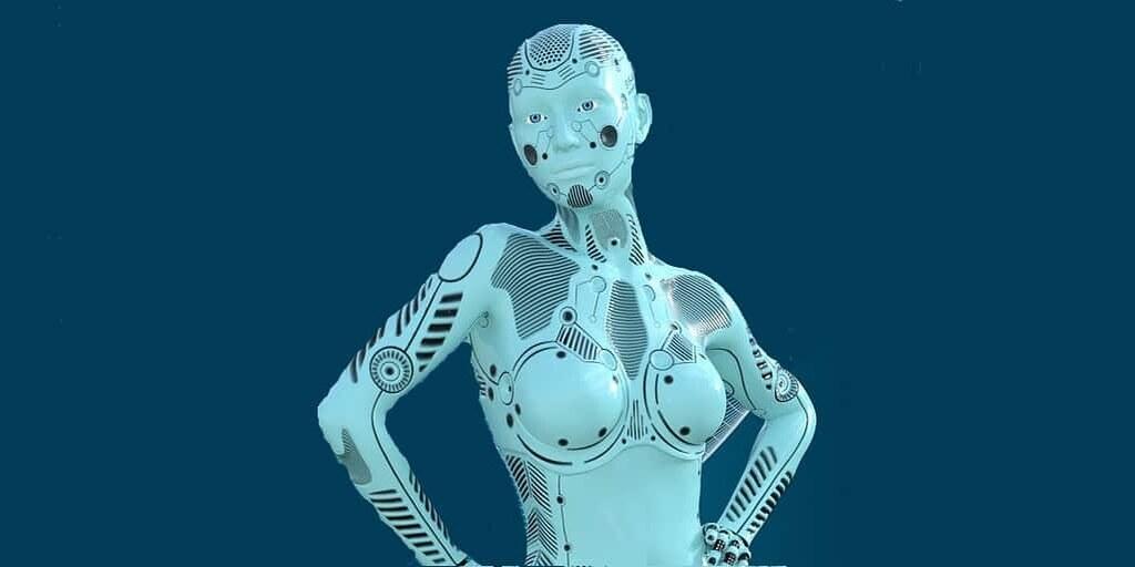 muscles-artificiels-robotique