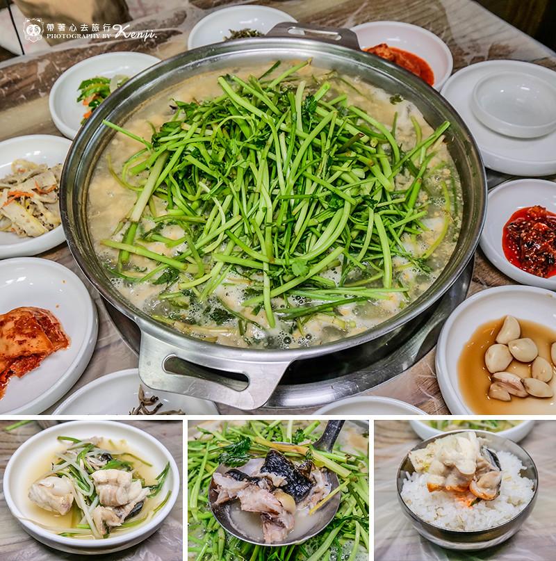 Jeollanam-do-food-4