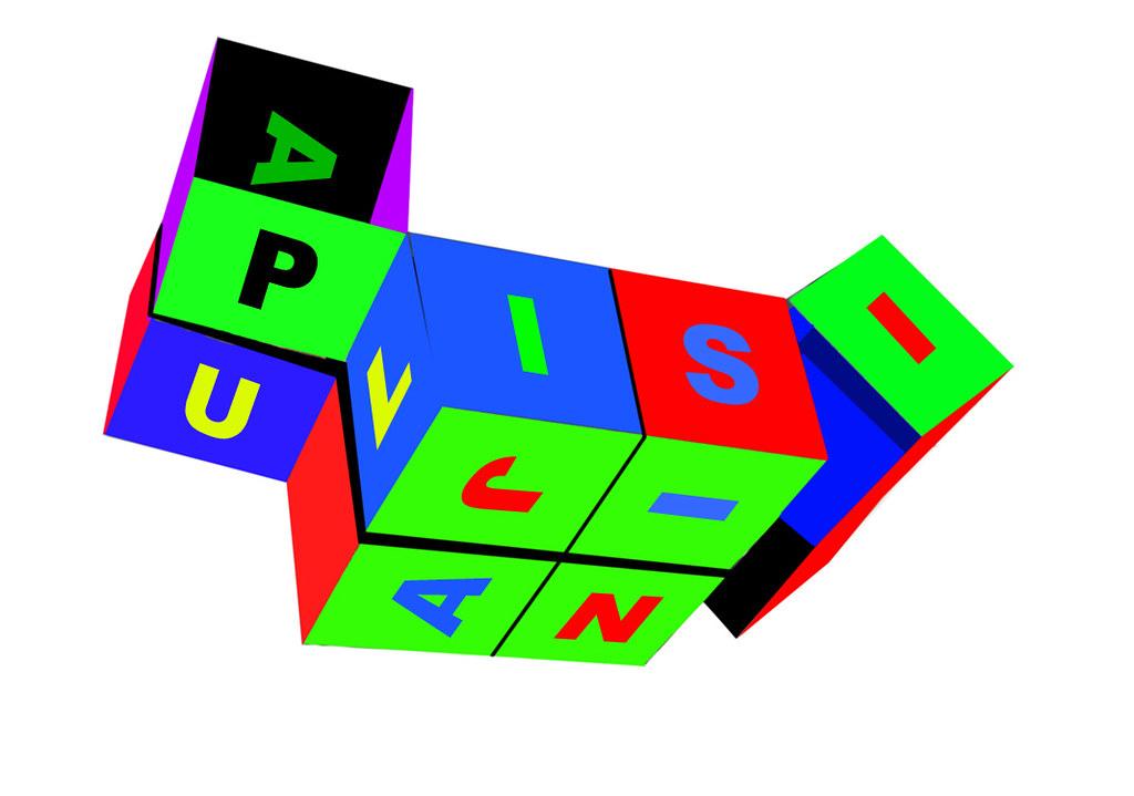 cube Paul Jaisini puzzle