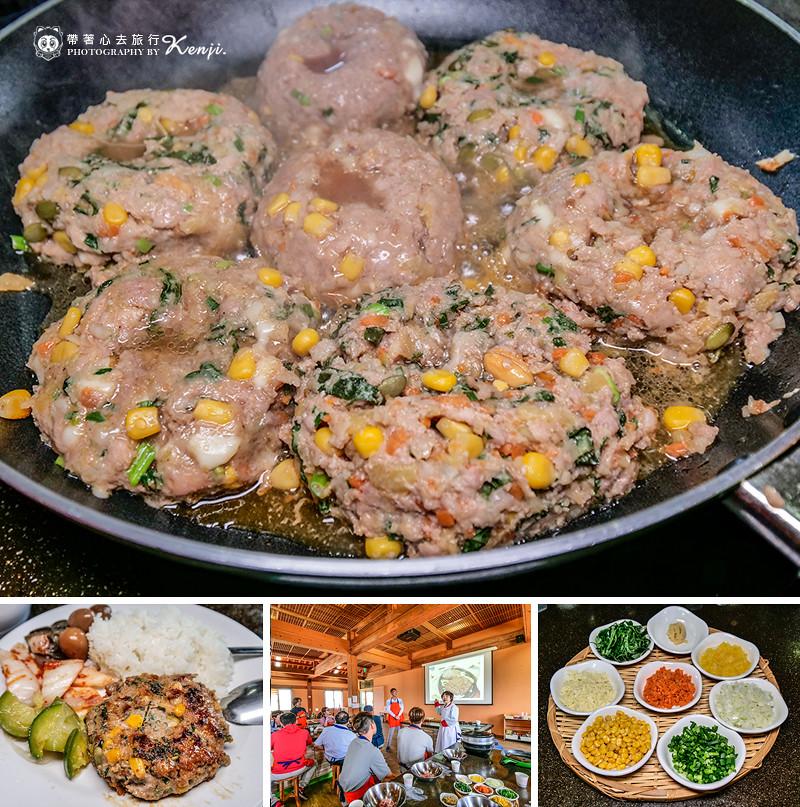 Jeollanam-do-food-5