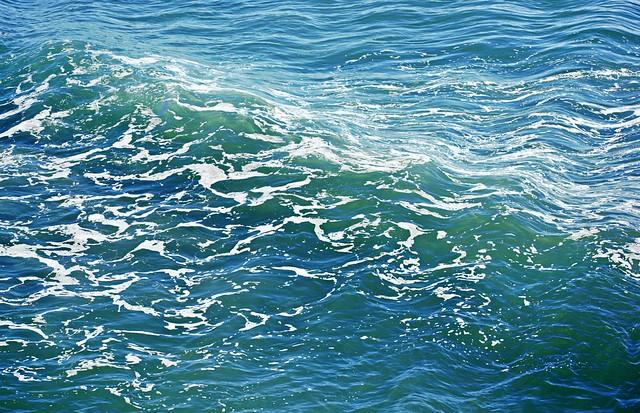 Beach Daze #6 San Clemente