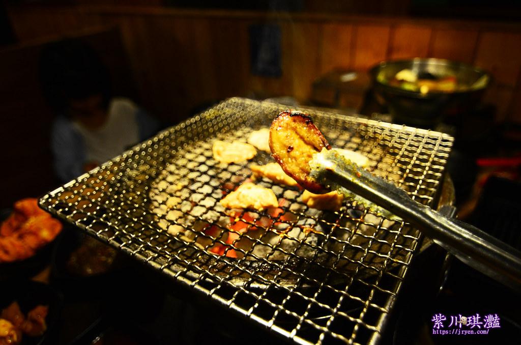 高雄烤大腸-0001