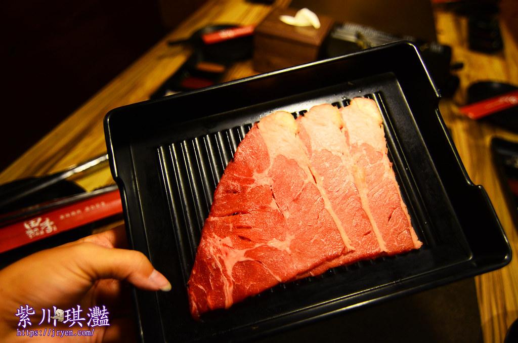 高雄吃到飽燒烤-0001