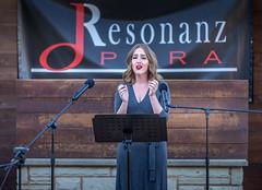 20190712 PG Resonanz Opera - Al Susinskas-7