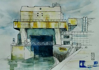Lorient La Base