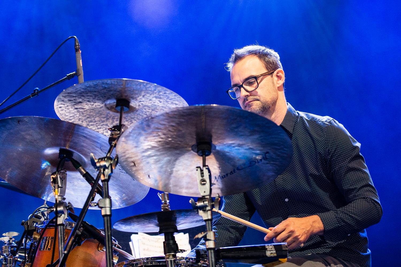 03 - Gonzalo Rubalcaba Trio-9294