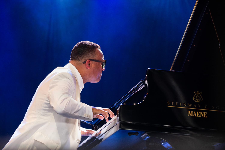 03 - Gonzalo Rubalcaba Trio-9305