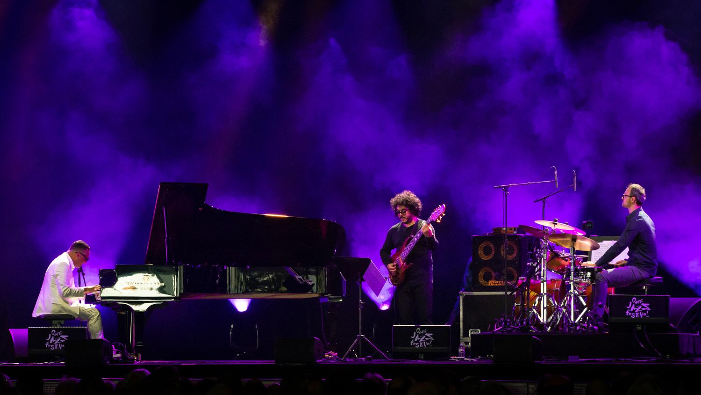 03 - Gonzalo Rubalcaba Trio-9313