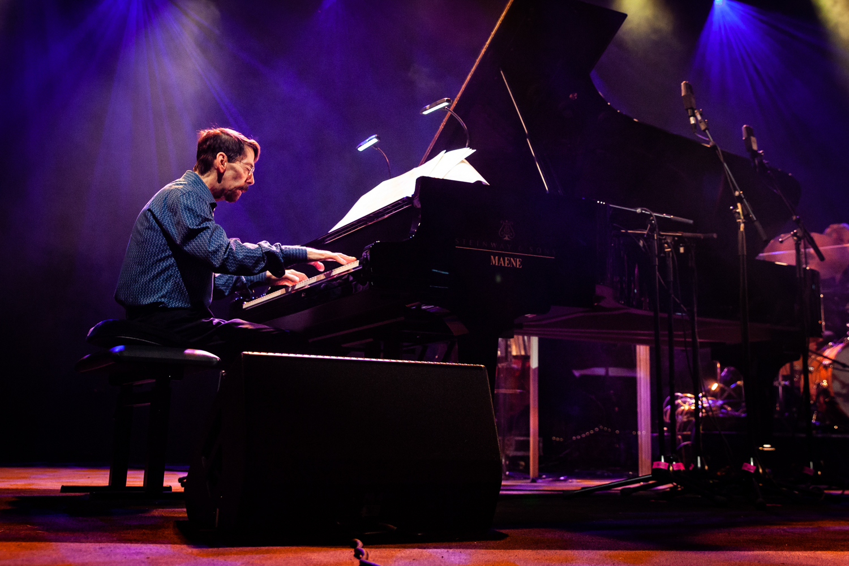 05 - Fred Hersch & WDR Big Band-8130