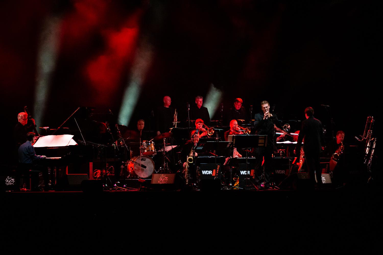 05 - Fred Hersch & WDR Big Band-9509