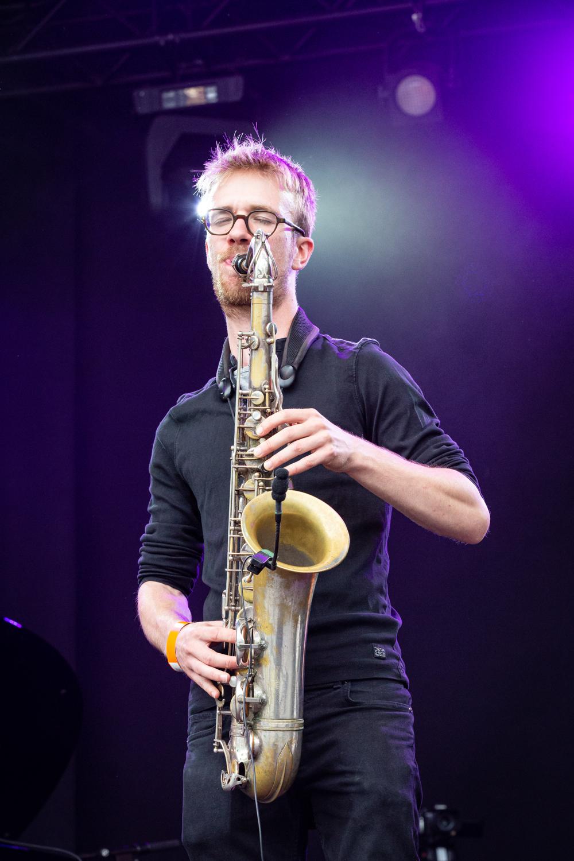 02 - Stéphane Galland-9244