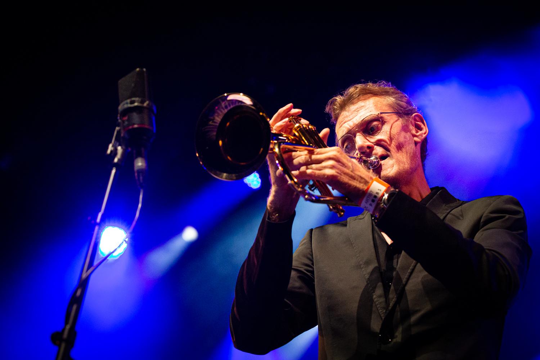 05 - Fred Hersch & WDR Big Band-9495