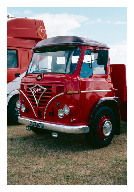 FILM - Steam Rally 2019 Ektachrome scans-9