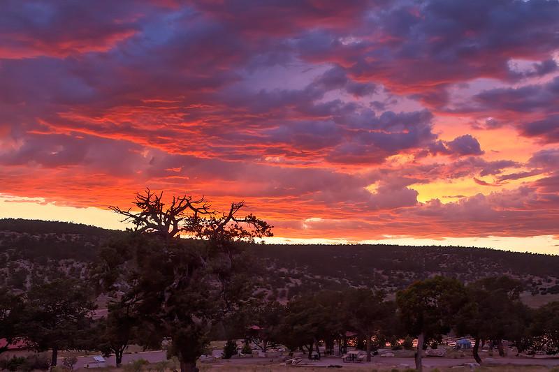 Sunset-5-7D1-070519