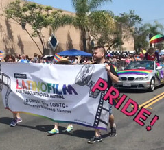 Pride 2019