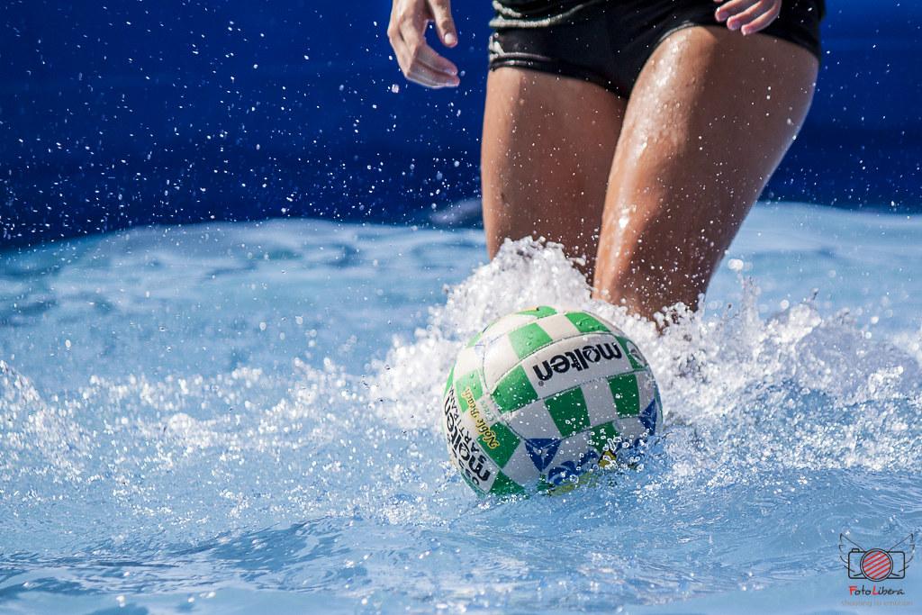 48275527251_8a67679b0c_b Splash Volley U.S.S.G.B. 2019