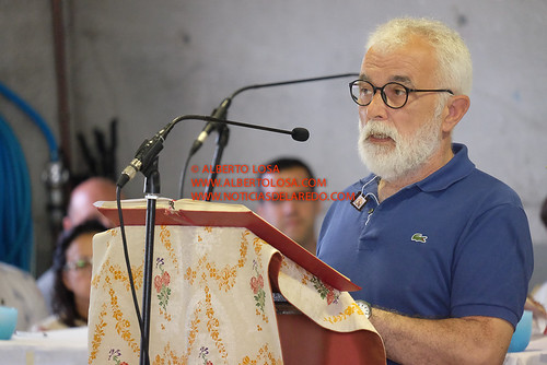 virgen del carmen laredo 2019-7